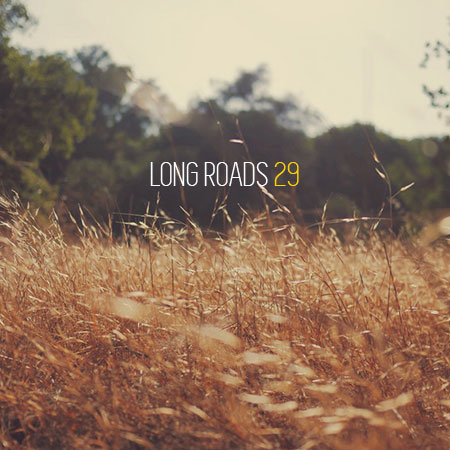 Girish_-_Long_Roads_Episode_029_Front